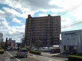 霧島市売り分譲マンション 国分中央5丁目 平成1...