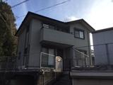 霧島市中古住宅 国分清水3丁目 平成18年築 4LDK 1600万円