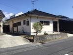 霧島市賃貸戸建 隼人町姫城3丁目 平成12年築 3DK+S 5万円
