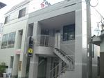 霧島市賃店舗 国分中央3丁目 平成20年築 18坪 12万円